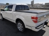roll-x-hard-rolling-tonneau-cover-15