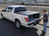 roll-x-hard-rolling-tonneau-cover-3