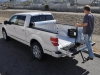 roll-x-hard-rolling-tonneau-cover-5