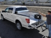 roll-x-hard-rolling-tonneau-cover-6