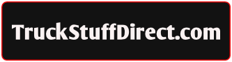 Truck Stuff Direct Logo
